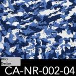 CA-NR-002-04