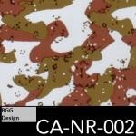 CA-NR-002