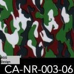 CA-NR-003-06