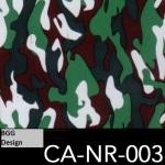 CA-NR-003 neu