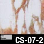 CS-07-2_m
