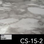 CS-15-2