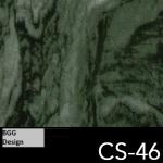 CS-46