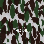 HD-06