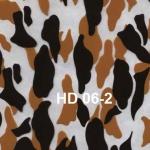 HD-06-2