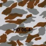 HD-06-4