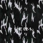 HE-02-1