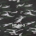 HE-02-3