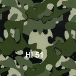 HI-51