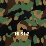 HI-51-2