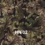HN-02