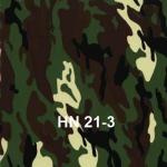 HN-21-3