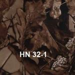 HN-32-1