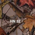 HN-32