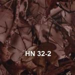 HN-32-2