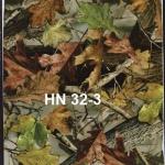 HN-32-3(HN32 vary 2)