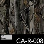 CA-R-008 neu