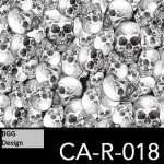 CA-R-018 neu