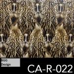 CA-R-022
